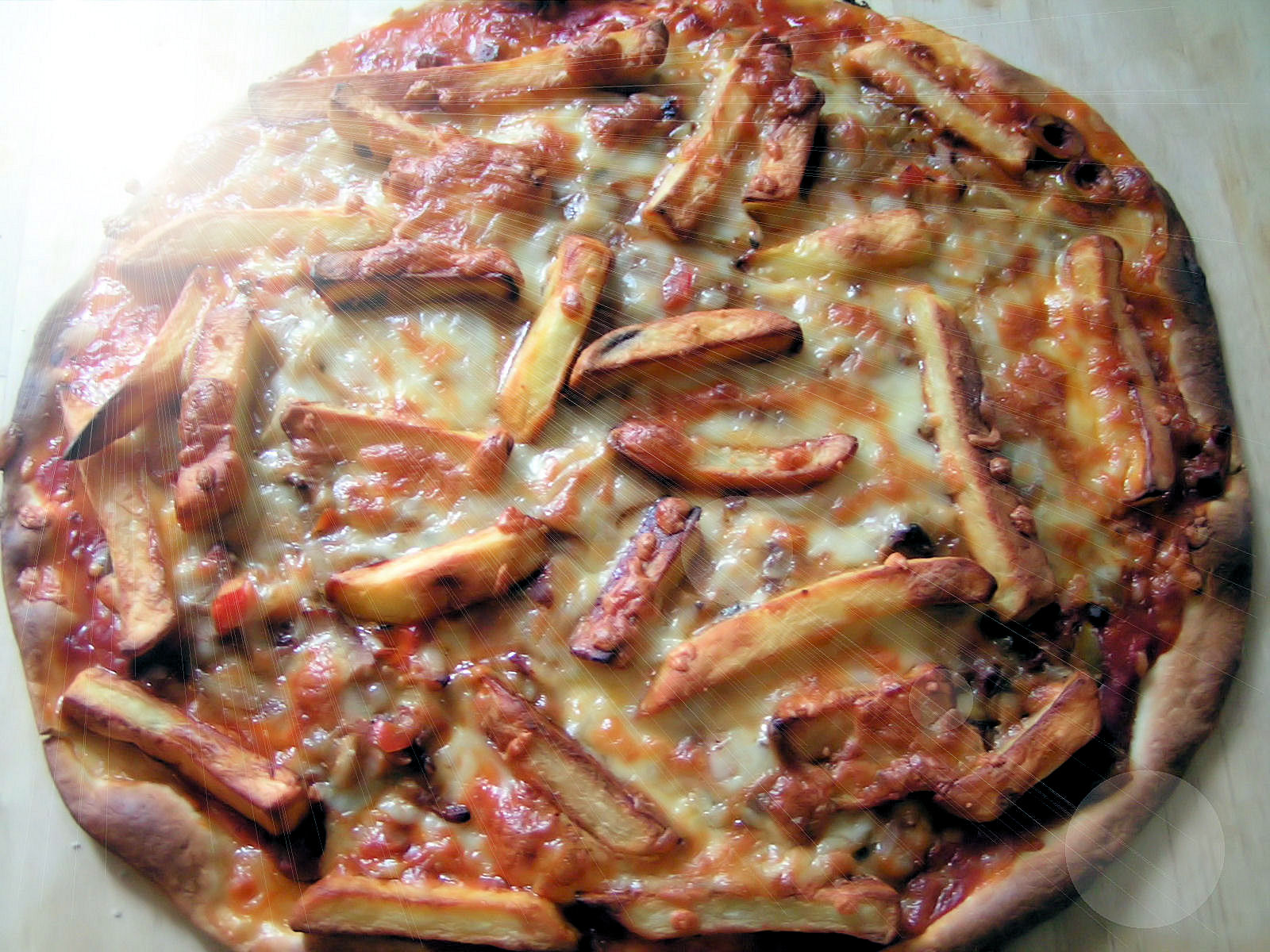 lahmahjoon an armenian pizza lahmahjoon armenian pizza armenian pizza ...