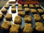 Nacho Nuggets 04 (Trailer Park Paris Paul Prescott) P4070017-tiltshiftg