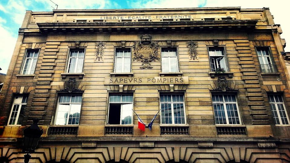 Used C360_2013-10-19-15-16-58-741 50 Rue du Château d'Eaujb (Paris Paul Prescott) Used