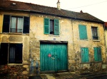 Goussanville vieux village 13 (Paris abdanoned ghost town Paris Paul Prescott)