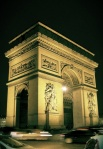 Used 2013-11-30 01 Arc de Triomphe (Paris Paul Prescott) PB280010j