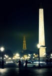 Used 2013-11-30 06 Eiffel Tower Obelisk Luxor (Paris Paul Prescott) PB280010jPB280075-001d